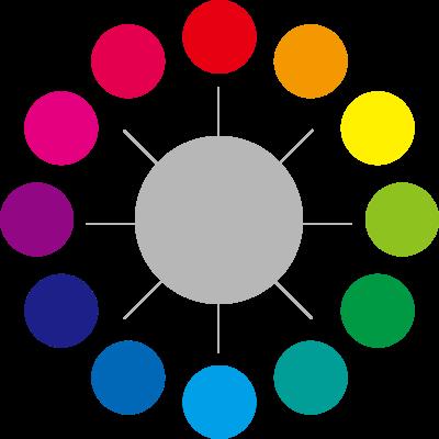 意味 ハート の の 色